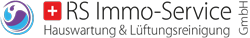 RS Immo-Service GmbH Logo